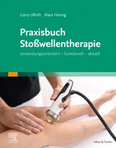Praxishandbuch Stoßwellentherapie PEROmed